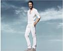 H&M lance une marque de vêtements éco-responsable