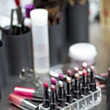 Shiseido organise une opération de géolocalisation