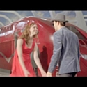 Thalys s'offre une campagne TV