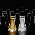 Coca-Cola version Daft Punk