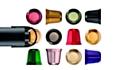 Les 5.5 Designers signent une gamme d'accessoires pour Nespresso