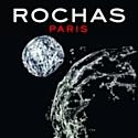 """Rochas lance de nouvelles eaux en version """"splash"""""""