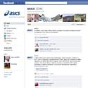 ASICS choisit Bazaarvoice