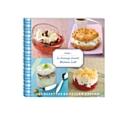 Madame Loïk offre un livre de recettes