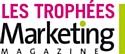 Trophées Marketing Magazine 2011 : téléchargez vos dossiers decandidature!