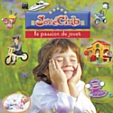 Le catalogue JouéClub fête le printemps