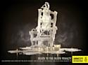 """La campagne Amnesty """"Peine de mort"""" récompensée par le Prix citoyen"""