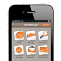 Club Med Gym se dote d'une appli smartphone