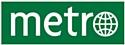 """""""Metro"""" chez Monoprix"""