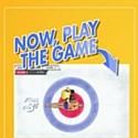 Buzzman crée l'homme-curling pour BIC