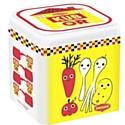 """La boîte """"Comme à la Maison"""" de Maggi, élue collector par les internautes"""
