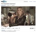 Desperados fait son buzz sur YouTube