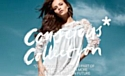 H&M lance une marque-fille responsable baptisée Conscious