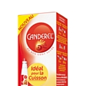 Canderel en version liquide
