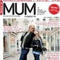 Mum, un titre pour les mères et leurs filles
