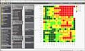 MicroStrategy Visual Insight va encore plus vite