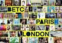 BETC s'installe à Londres