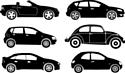 Automobile : le prix, principal critère d'achat