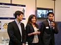 L'Essec, le Trade Show et des innovations pour les marques