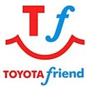 Toyota développe un réseau social pour ses clients