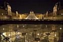 Une exposition autour du papier proposée par le Louvre et Canson