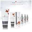 By Agency lance la gamme de cosmétiques de Pur Inside