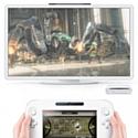 Nintendo dévoile la remplaçante de la Wii