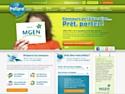 Uniteam crée une plateforme communautaire pour la MGEN