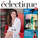 Lancement du magazine féminin Éclectique