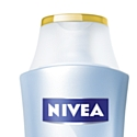 Capillaires : Nivea propose Blonde Gloss