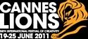 Cannes Lion 2011: la consécration des médias sociaux