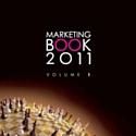 TNS Sofres publie le Marketing Book 2011