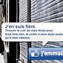 J'Emmaüs: une campagne citoyenne et communautaire pour Emmaüs