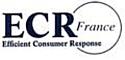 ECR France: pour un renouveau des promotions