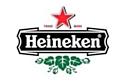 Publicité vidéo: Heineken et Google signent un deal mondial