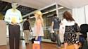Aéroports de Paris teste des agents virtuels en 3D