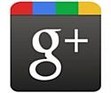Google+ est en marche