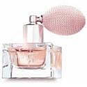 Yves Rocher, 1re marque de parfums féminins en France