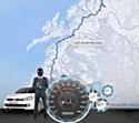 Volkswagen joue avec les Norvégiens