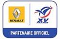 Coupe du Monde : Renault met en scène les joueurs du XV de France