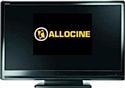 AlloCiné lance sa chaîne TV