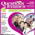 Meetic fait son magazine