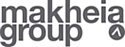 Makheia Group renforce son offre digitale