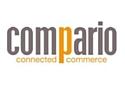 L'éditeur Compario fournit un nouvel outil au site 3suisses