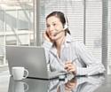 Skype s'ouvre à la publicité en France