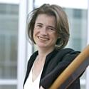 """Interview de Christine Removille (Accenture) : """" L'analytique devient un outil incontournable """""""