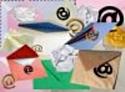 Le courrier, un geste quotidien pour plus de neuf Français sur dix
