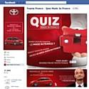 "Toyota Yaris fait la ""promo"" du made in France"