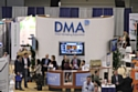 La Direct Marketing Association organise son Salon à Boston