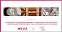 L'association OHM crée un baromètre annonceurs